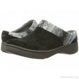 Dansko Brittany Clog Slipper Shoes